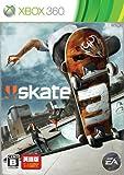 スケート3 - Xbox360