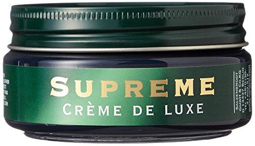 [コロニル] Collonil 栄養クリーム 1909 シュプリームクリーム...