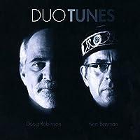 Duotunes (Feat. Doug Robinson And Ken Basman)