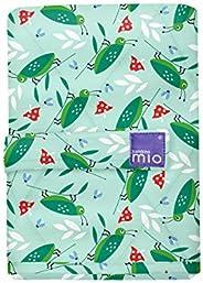 Bambino Mio Change Mat, Happy Hopper, 180 Grams
