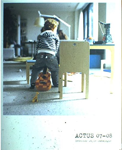 RoomClip商品情報 - ACTUS STYLE BOOK