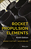 Rocket Propulsion Elements (English Edition)
