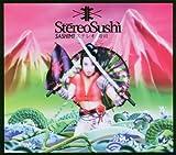 Stereo Sushi Sashimi