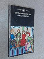 Sir Gawain and the Green Knight (Penguin English poets)
