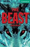 The Beast: Englische Lektuere fuer das 3. Lernjahr. Paperback with downloadable audio