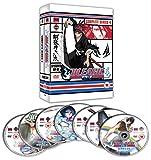 ブリーチ / BLEACH シーズン4(バウント篇) コンプリート DVD-BOX (64-91話, 699分) アニメ[DVD] [Import]
