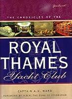 Chronicles of the Royal Thames Yacht Club