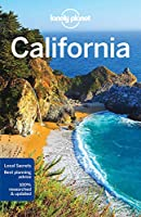 Lonely Planet California (Lonely Planet Travel Guide)