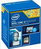 Intel CPU Core-i3-4150 3.50GHz 3Mキャッシュ LGA1150 BX80646I34150 【BOX】