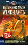 Heimkehr nach Windhaven
