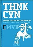 THNK CYN (THNK CMYK)
