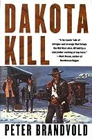 Dakota Kill