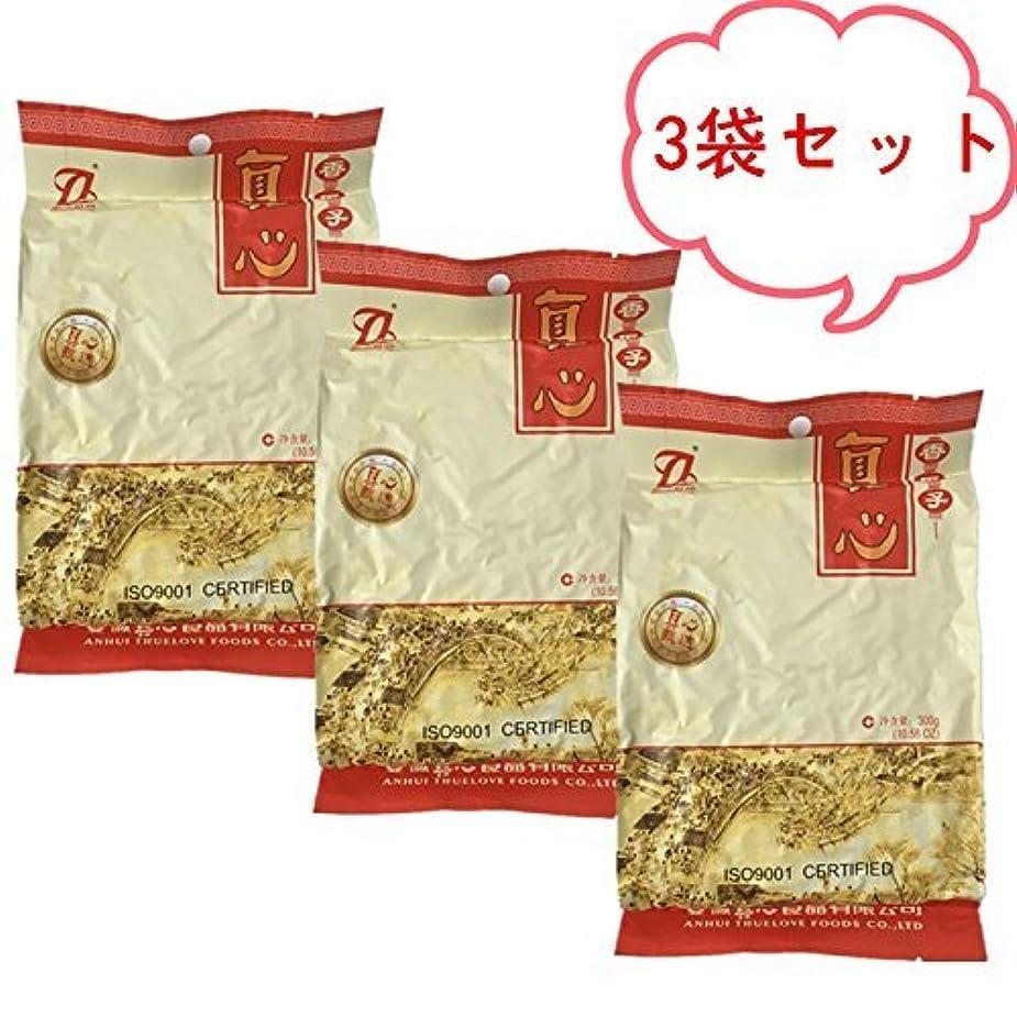 ダンス海上カロリー真心香瓜子 【3袋セット】 五香味 食用 ひまわりの種 300g×3