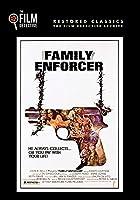 Family Enforcer / [DVD]