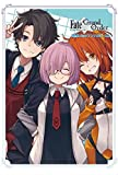 Fate/Grand Order 電撃コミックアンソロジー10 (電撃コミックスNEXT)