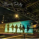 【メーカー特典あり】Touch off(初回生産限定盤)(2CD)(ポストカード(UVERworld絵柄)付)