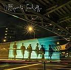 [早期購入特典あり]Touch off(初回生産限定盤)(2CD)(ポストカード(UVERworld絵柄)付)