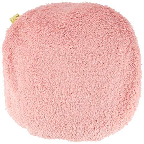 蓄熱式 エコ湯たんぽ ピンク EWT-1543PK