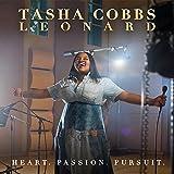 Heart Passion Pursuit 画像