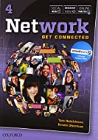 Network 4: Student Book