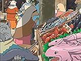 「ブレイブ ストーリー ボクのキオクとネガイ」の関連画像