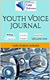 Investigating the process of juvenile delinquency in Durban, South Africa: Insights from the Capability Approach (English Edition)