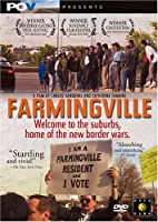 Farmingville [DVD] [Import]