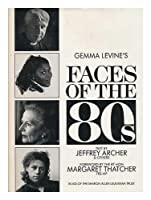Gemma Levine's Faces of the 80's
