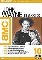 AMC - John Wayne 5-Pack