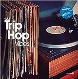 TRIP-HOP VIBES VOL.3 [12 inch Analog]