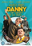 Danny - The Champion Of The World [DVD] [2005] by Jeremy Irons