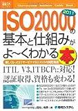 図解入門ビジネスISO20000 2011の基本と仕組みがよ~くわかる本 (How‐nual Business Guide Book)