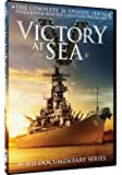 Victory at Sea [DVD] [Import]