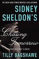 Sidney Sheldon's Chasing Tomorrow (Tracy Whitney) [並行輸入品]