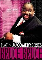 Platinum Comedy Series [DVD] [Import]