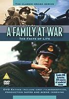 A Family at War [DVD]