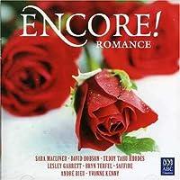 Encore! Romance