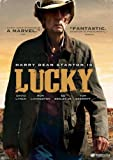ラッキー/LUCKY