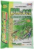 ナチュラルペットフーズ エクセル 野鳥のまき餌1.4kg