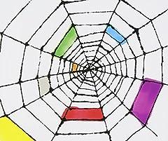 槇原敬之「Hungry Spider」の歌詞を収録したCDジャケット画像