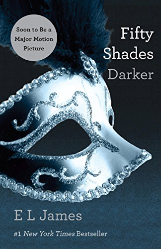 Fifty Shades Darker: Book Two of the Fifty Shades Trilogyの詳細を見る