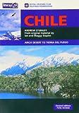 Chile: Arica Desert to Tierra Del Fuego