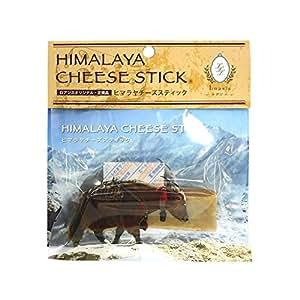 ヒマラヤチーズスティック(S) 30g 【ロアジスオリジナル-正規品】