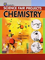 Science Fair Projects: Chemistry