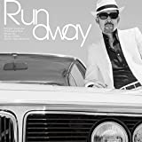 RUNAWAY〜Boogie grooves produced and mixed by Shuya Okino(Kyoto Jazz Massive)〜