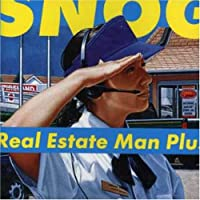 Real Estate Man Plus