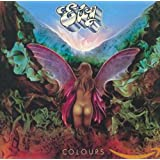 COLOURS-REMASTER