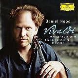 Vivaldi Concertos Arias Sonatas