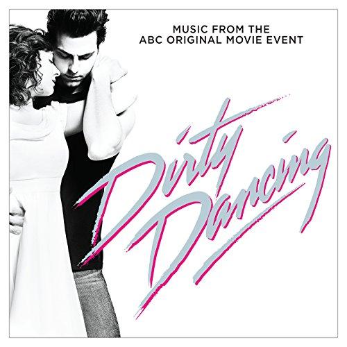 Dirty Dancing (Original Televi...