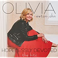 Hopelessly Devoted - The Hits